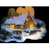 Winter - Illustrations -
