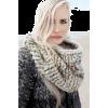 Winter look - Persone -