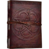 Witch journal - Equipment -