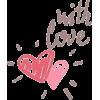 With Love - Uncategorized -