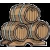 Wine Barrels - Uncategorized -