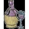 Wine - Uncategorized -