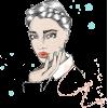 Woman - Otros -