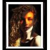 Woman - Minhas fotos -