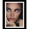 Woman - My photos -