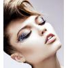 Woman (glitter) - People -