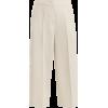 Womans Pants - Capri hlače -