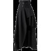 Women Steampunk - Faldas - $11.87  ~ 10.19€