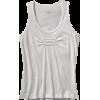 Women's Astrid Tank White - Top - $25.97  ~ 22.31€