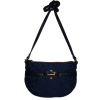 Women's/Girl's Tommy Hilfiger Xbody Handbag (Navy Alpaca) - Hand bag - $59.00