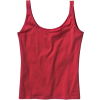 Women's Sespe Tank Poppy Fields - Top - $14.99