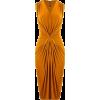Women - Dresses -