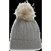 Womens Accessories - Hat -