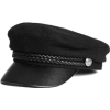 Womens Accessories - Cappelli -