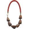 Womens Accessories - Necklaces -