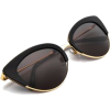 Womens Accessories - Sunglasses -