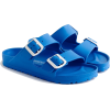 Women's Birkenstock® Arizona EVA sandals - Balerinas -