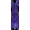 Women's Flapper Dress 1920 V Neck Gatsby - Vestiti - $37.99  ~ 32.63€