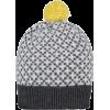 Women's Hat - Cap -