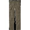 Women's L.L.Bean Hi-Pile Fleece Pullover - Pantalones Capri - $69.95  ~ 60.08€
