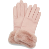 Womens Outlet | Designer Outlet for Wome - Gloves -