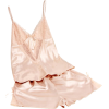 Women's Pajamas - Other -