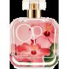 Women's Perfumes & Fragrances - Parfumi -
