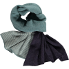 Women's Scarves - Scarf -