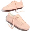 Women's Sidewalk Low-Top Sneakers in Mo - Scarpe da ginnastica - $68.00  ~ 58.40€
