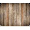 Wood - Items -