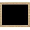 Wooden Frame - Frames -