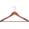 Wooden Hanger - Uncategorized -