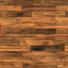 Wooden Laminate - Furniture -