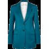 Wool blazer - Sakoi -