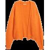 Woolblend cardigan H&M - Cardigan -