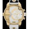 Wrist Watch - Zegarki -