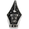 Written in the stars Compoco enamel pin - Other jewelry -
