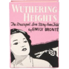 Wuthering heights clutch Olympia Le-Tan - Torby z klamrą -