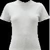 X KARLA - Majice - kratke -