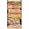 XXXXXXXXXXXXL Sandwich - Other -