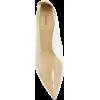 YEEZY PVC Pumps - Klasične cipele -