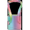 Y/Project mini accordion rainbow shoulde - Torbice -