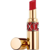 YSL lipstick red - Cosmetics -