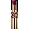 YSL lipstick - Cosmetics -