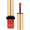 YSL BABY DOLL KISS AND BLUSH - Косметика - $40.00  ~ 34.36€