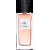 YSL Blouse Eau de parfum - Fragrances -