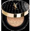 YSL Cushion Foundation - Cosmetics -