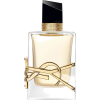 YSL Libre - Fragrances -