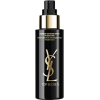 YSL Makeup Setting Spray - Cosmetica -