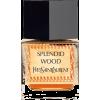YSL Splendid Wood perfume - Perfumes -
